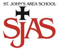 St. John's Area School