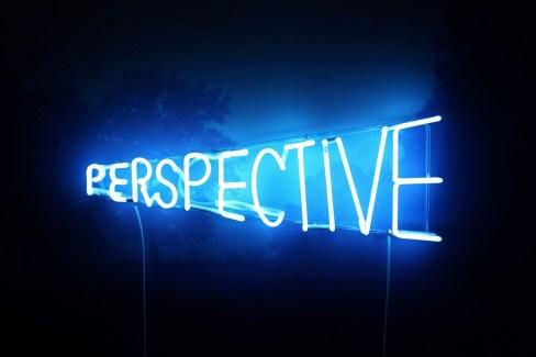 Piotr Kowalski - Perspective