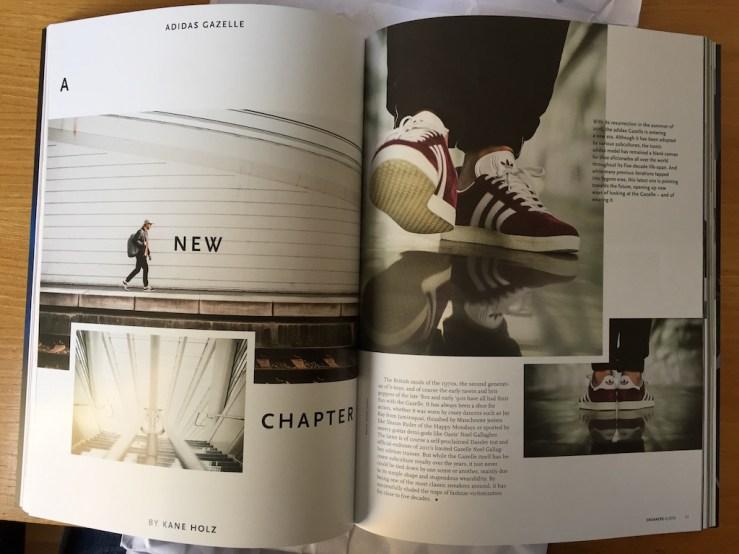 sneakers-mag-32