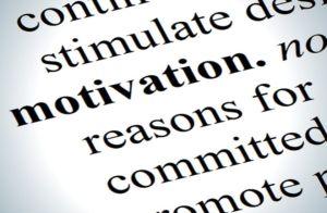 4 secrets de REVE pour maintenir et développer sa motivation