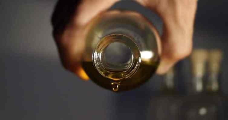 Une synergie avec une huile végétale ne se fait pas au hasard