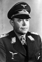 Bundesarchiv_Bild_183-R93434,_Albert_Kesselring