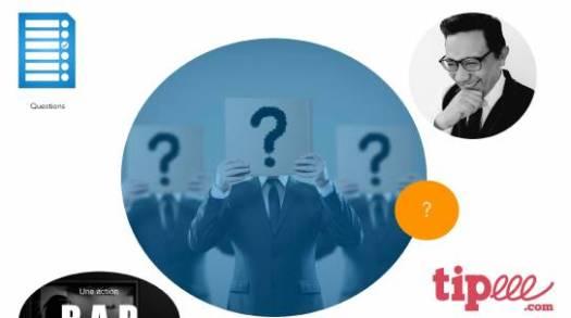 Test :  quel orateur êtes vous?