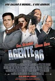 Agente-86