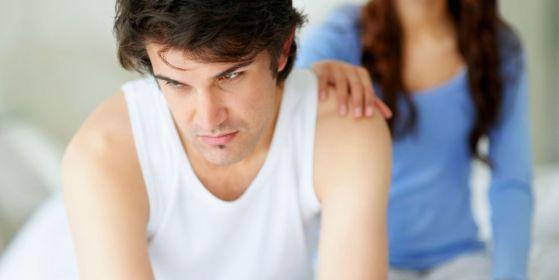 trattamento eiaculazione precoce