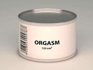 intensificazione orgasmo