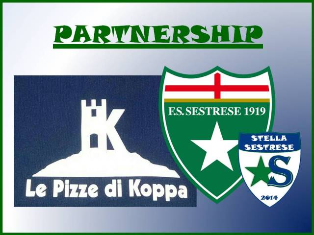 Partner KOPPA