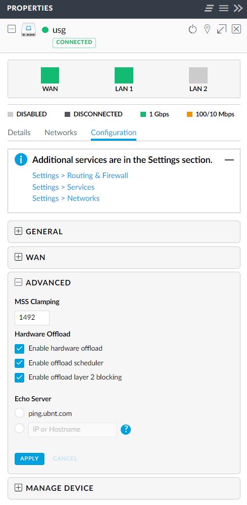 USG | set-inform com