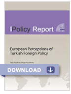 European_Perceptions_of_Turkey