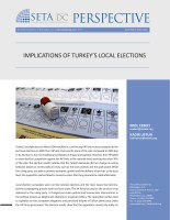 Implications of Turkey's Local Elections thumb