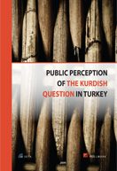 Public perception of the Kurdish Question