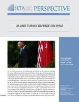 SETA_DC_Perspective_Judson_Ustun_US_Turkey_Syria