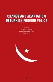 Change and Adaption in Turkish Foreign Policy