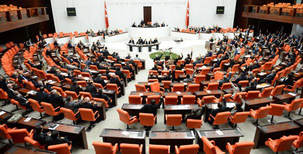 False Nostalgia About The Parliamentary System in Turkey