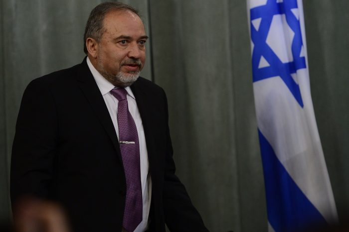 Turkish-Israeli Reconciliation Continues Despite New Defense Minister
