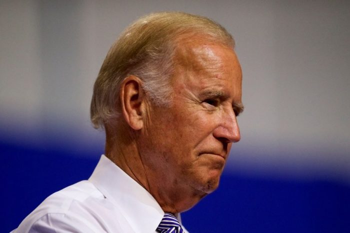 Is Biden's Visit Enough to Extradite Gülen?