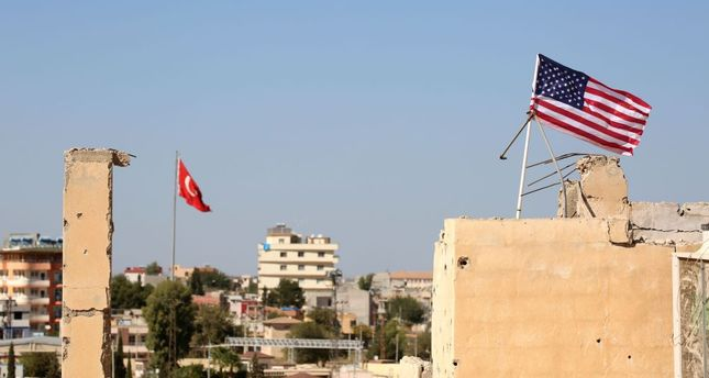 US-Turkish relations and the next administration