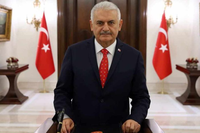 Turkey and the wave of instability
