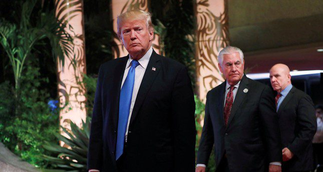 Lessons from Vietnam to Syria during McMaster's term