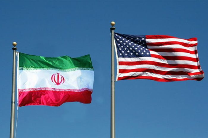 Questions about Iran-US relations