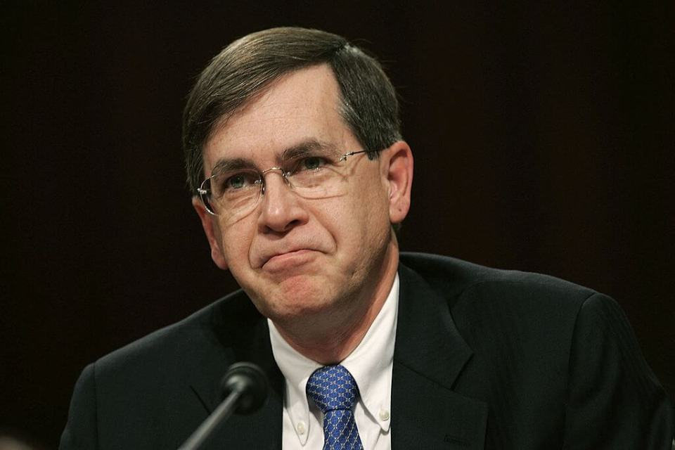 US Finally Appoints Envoy to Turkey: Can Satterfield Repair the Relationship?