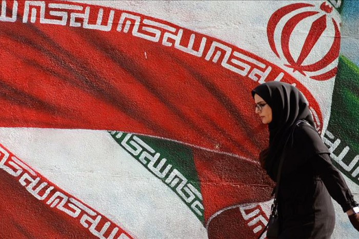 How will Iran play its hand?