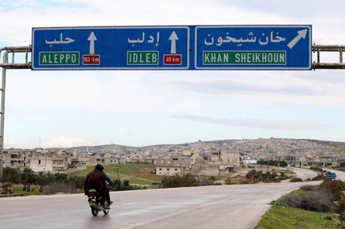 Safe zone plan underway, but Turkey's security concerns remain