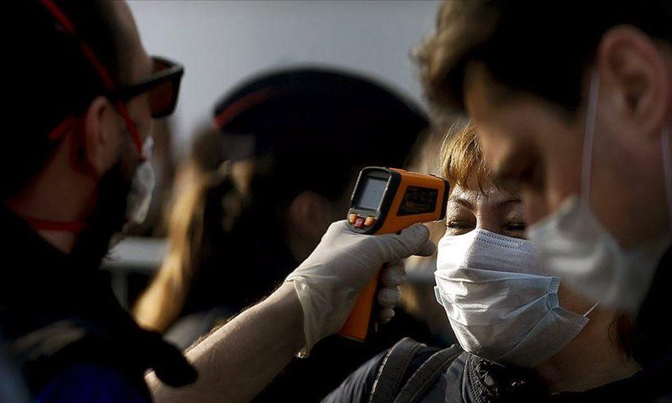 In post-coronavirus world, nation states doomed to change policies