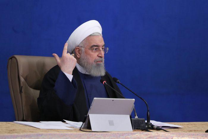 İran Nükleer Anlaşması Çıkmaza Girdi