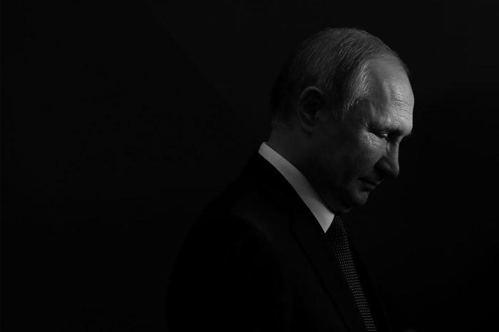"""Biden ve Putin Arasında """"Söz Düellosu"""""""