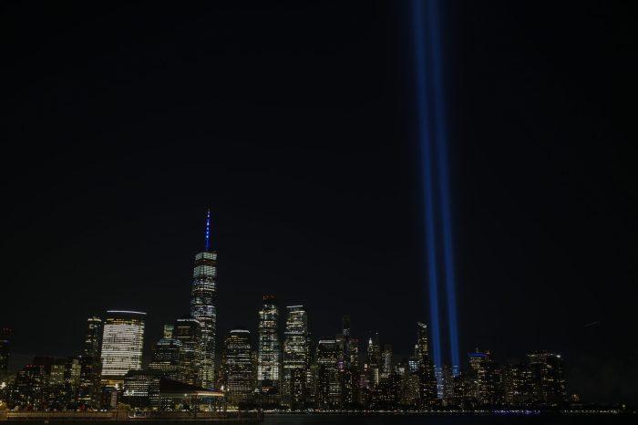 20. Yıldönümünde 11 Eylül Değerlendirmeleri