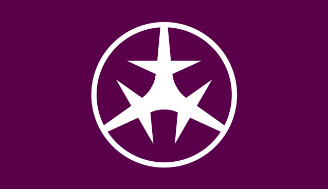 世田谷の紋章