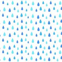 【雨天のため中止】4/27(土) インラインスケートクラブ