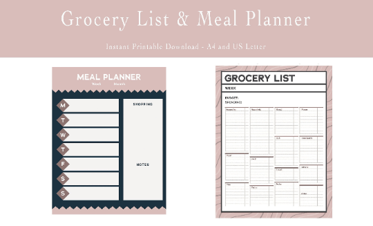 meal planner .png