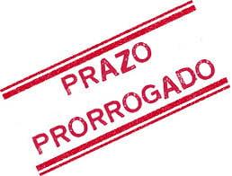 PRORROGADO