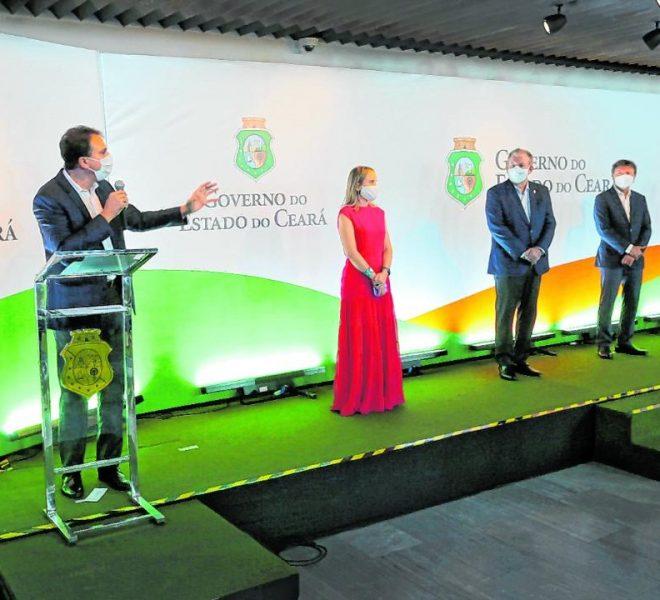 medidas.gov.ce