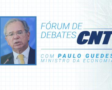forum-de-debates-cnt