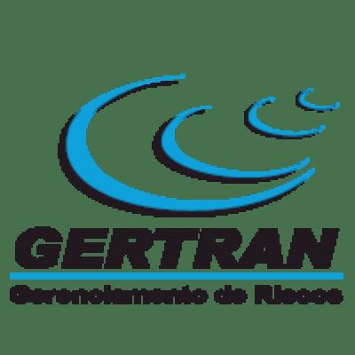 Gertran