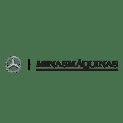 minasmáquinas