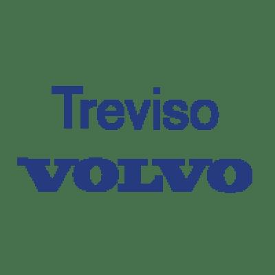 Treviso Volvo
