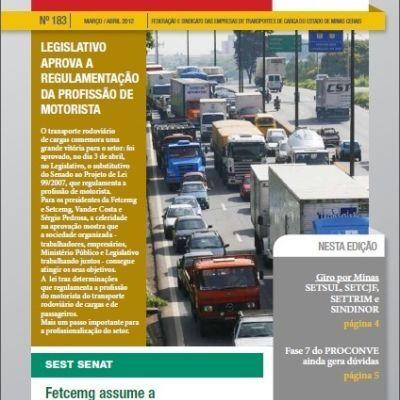 capa_informativo_183