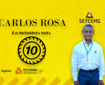 carlos-roberto-rosa-motorista-nota-10-da-tora-transportes