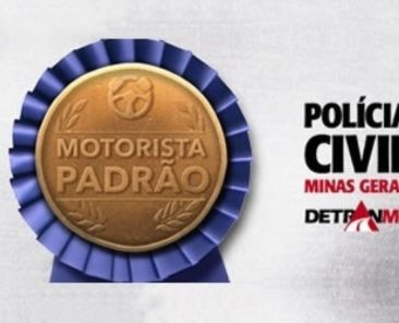 inscreva-se-no-concurso-motorista-e-motociclista-padrao-de-minas-gerais
