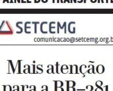 mais-atencao-para-a-br-381