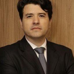 Walter Cerqueira