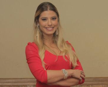 Ana Luiza Magalhães Lobato