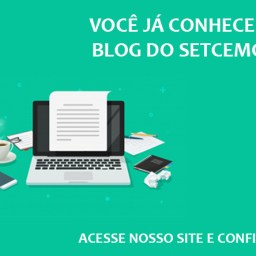 Blog do Setcemg
