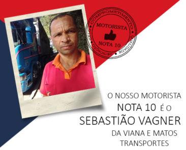 Imagem_site_-_Motorista18_-_Sebastião_Vagner