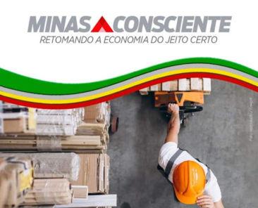 Minas Consciente-set