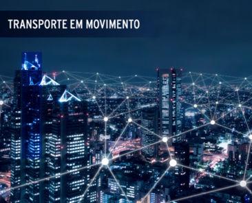 transporte-conexao